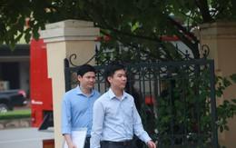 Viện Kiểm sát đề nghị không cho cựu BS Hoàng Công Lương hưởng án treo