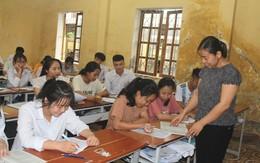 Hải Dương chuẩn bị gì cho kỳ thi tốt nghiệp THPT Quốc gia năm nay?