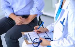 Căn bệnh không hiếm gặp nhưng chỉ một hãng bảo hiểm dám chi trả