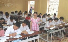 Kết quả thi tốt nghiệp THPT Quốc gia ở Hải Dương: Môn thi nào không có thí sinh bị điểm liệt?