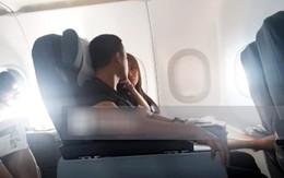 Trước khi lộ bằng chứng hẹn hò, Mỹ Tâm và Mai Tài Phến đã có hàng loạt khoảnh khắc tình cảm mà ít ai để ý