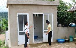 Lợi ích khi sử dụng các loại nhà tiêu hợp vệ sinh đối với sức khỏe