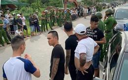 """Đình chỉ tư cách đại biểu HĐND của chủ doanh nghiệp gọi giang hồ """"vây"""" công an ở Đồng Nai"""