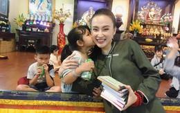 Vì sao Angela Phương Trinh rời xa showbiz khi đang được đại gia săn đón?