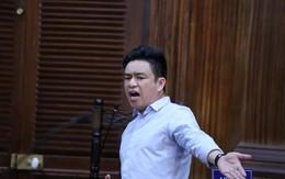 Sắp xử phúc thẩm vụ bác sĩ Chiêm Quốc Thái bị vợ cũ thuê giang hồ chém