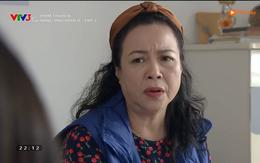 Diễn viên Thanh Quý lý giải sự kém hấp dẫn của 'Nàng dâu order' so với 'Về nhà đi con'