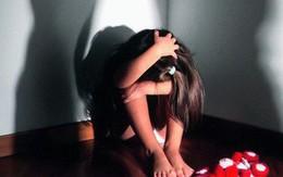 Chủ quán trà sữa hiếp dâm nhân viên lĩnh 5 năm tù