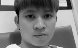 Một lao động người Hà Tĩnh tử nạn tại Đài Loan