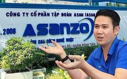 """Từ vụ nghi vấn xuất xứ Asanzo: Hiểu thế nào về hàng hoá """"Made in Việt Nam""""?"""