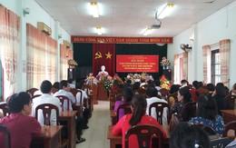 Thái Nguyên kỷ niệm Ngày Dân số Thế giới và triển khai nhiệm vụ công tác dân số 6 tháng cuối năm