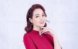 Mai Thu Huyền công khai can thiệp thẩm mỹ để giữ 'làn da không tuổi'