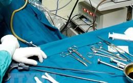 Diễn biến mới nhất vụ bệnh nhân tử vong tại phòng khám tư ở Bắc Ninh