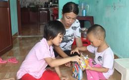 Hành trình trở về sau nhiều năm mất tích của người phụ nữ ở Hải Dương (2): Ngày trở về đẫm nước mắt