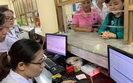 Một bác sĩ bệnh viện tỉnh đạt thu nhập hơn 50 triệu đồng/tháng nhờ cơ chế tự chủ