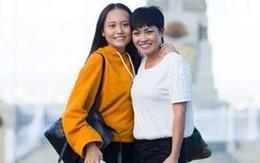 Phương Thanh: 'Tôi thèm khoe con suốt 11 năm'