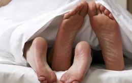 Lấy chồng khi chưa 20 tuổi, phá thai tới 2 lần, cô gái trẻ cay đắng nhận hậu quả
