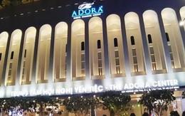 'Hàng loạt khách nhập viện cấp cứu sau khi dự tiệc đám cưới': Kiểm tra tất cả hệ thống Trung tâm hội nghị & yến tiệc Adora