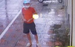Bốn phụ nữ truy đuổi tên trộm xe SH trong 3 giây ở Hà Nội