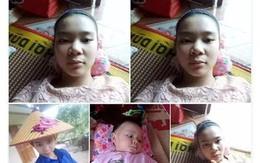 Yên Bái: Hai mẹ con mất tích bí ẩn khi đi bán thanh long