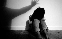 Xâm hại trẻ em và hệ lụy từ các mô hình gia đình khuyết thiếu