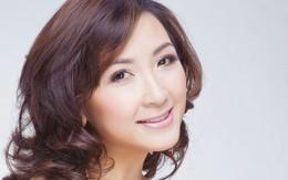 Gần mốc 50, ảnh hậu Khánh Huyền tìm ra phao cứu sinh cho nhan sắc