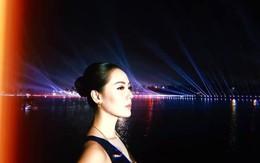 Phương Linh cay đắng trách cứ người đàn ông làm cô khóc hai lần, 'tỉnh táo toan tính có mục đích', fan gọi tên Hà Anh Tuấn