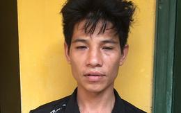Phú Thọ: Bé gái 7 tuổi bị gã hàng xóm giở trò đồi bại