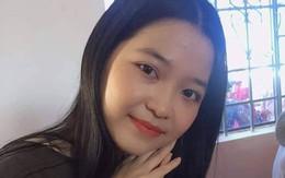 Thông tin mới nhất vụ nữ sinh xinh đẹp mất tích bí ẩn sau khi đi vệ sinh ở sân bay Nội Bài