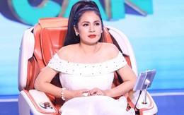 Việt Trinh không dám lấy chồng vì sợ con riêng bị đối xử thiệt thòi