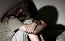 Bé gái 12 tuổi bị nam thanh niên hàng xóm hiếp dâm