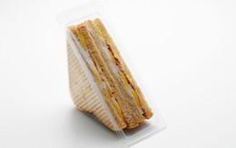 6 người tử vong vì ăn bánh sandwich đóng gói sẵn