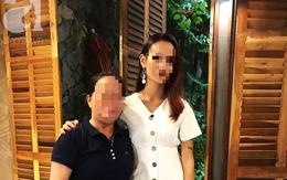 Cô gái Pháp gốc Việt gặp lại người mẹ sau 24 năm xa cách: Tôi không còn giận mẹ nữa