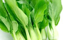 Làm cách này khi luộc rau, đảm bảo độc tố trong rau sẽ biến mất
