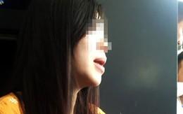 Tâm sự chua xót từ người vợ bị chồng đánh đập khi mới sinh con 2 tháng