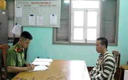 Quảng Ninh: Gần 100 giáo viên mua giấy khám sức khỏe giả để xét tuyển đặc cách