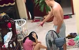 """BẤT NGỜ: Người vợ bị """"võ sư"""" đánh đập dã man đã rút đơn tố cáo"""