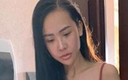 Cô gái trẻ điều hành đường dây mại dâm nghìn đô ở Hà Nội