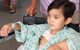 Nguyên nhân khiến cô gái 19 tuổi bị ứ 40 lít nước trong bụng
