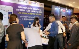 LienVietPostBank: Ví Việt thúc đẩy xu hướng thanh toán không dùng tiền mặt, góp phần vào công cuộc chuyển đổi số tại Việt Nam