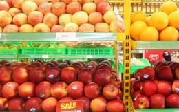Tại sao bán trái cây nhập khẩu giá rẻ gần một nửa so với thị trường, BHX vẫn có lời?