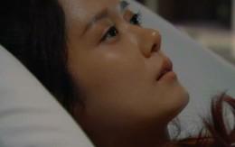 Tình cảnh đắng đót của cô gái bị bạn trai đổ oan gây lây bệnh viêm gan B rồi bắt cưới chịu trách nhiệm