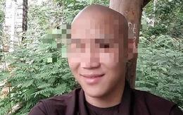 Bình Thuận: Bé trai 11 tuổi bị người xưng danh nhà tu hành đánh đập dã man