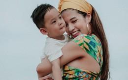 Nghệ sĩ Việt hoang mang, phẫn nộ sau vụ việc trường GateWay