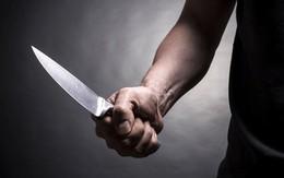 Hà Nội: Mâu thuẫn trong bữa cơm tối, người chồng đâm vợ tử vong