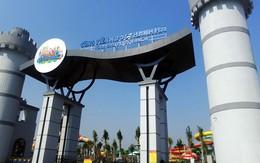 Vụ cháu bé 6 tuổi tử vong tại công viên nước Thanh Hà: Không thể cứ phạt 20 triệu là xong
