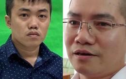 Khởi tố, bắt tạm giam Chủ tịch Alibaba Nguyễn Thái Luyện