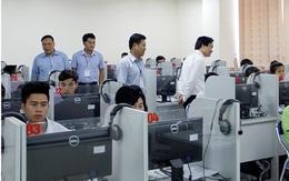 Đề thi đánh giá năng lực của Đại học Quốc gia Hà Nội có gì đặc biệt?