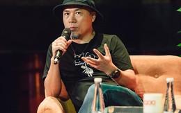 Nhạc sĩ Huy Tuấn nói gì về vấn đề bản quyền nhạc Việt gây nhức nhối?