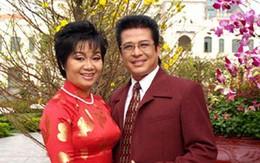 MC Thanh Bạch tiết lộ lý do ly hôn, NS Xuân Hương lập tức phản pháo: 'Sống với anh, tôi là một ô sin chuyên nghiệp'