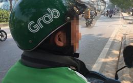 Chuyên gia tội phạm học mách nước cho tài xế Grab tránh hành khách nghi là cướp